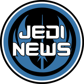 Your Daily Star Wars News Resource