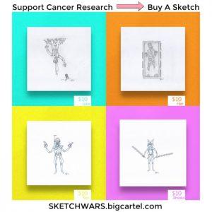 original_sketchwars_forsale_2