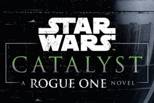 rogueone_catalyst_cover_colour