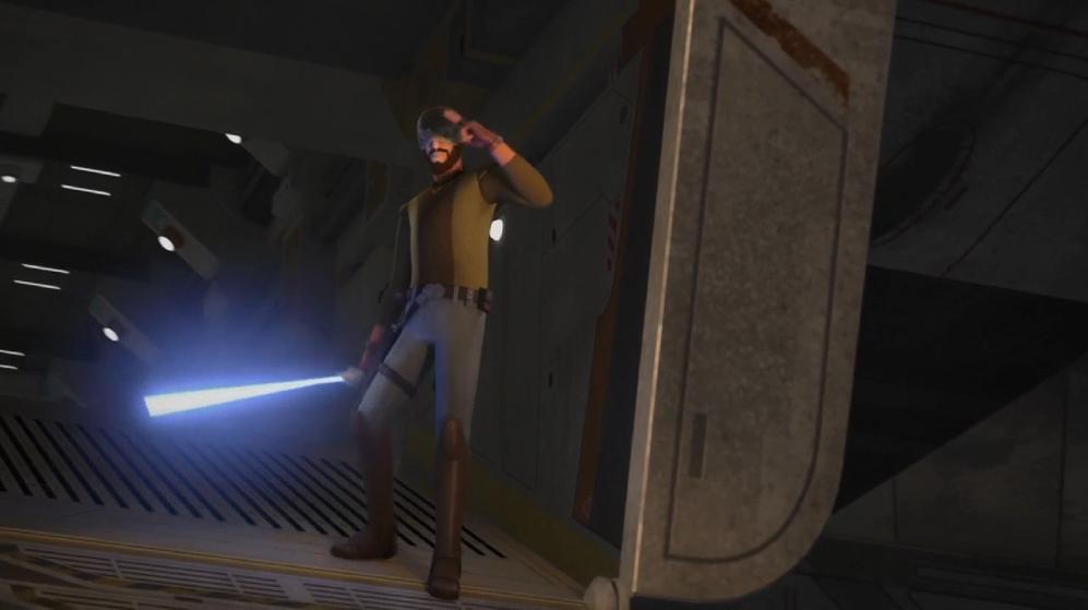 rebels-hh-05