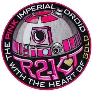 r2kt_11inchpatch_1
