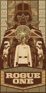 pulse-prod-rogue-one-variant-print