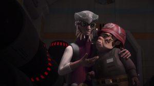 the wynkathu job star wars rebels