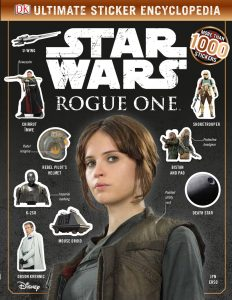 rogueonestickerencyclopedia-full