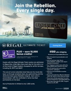 starwarsrogueoneultimateticket
