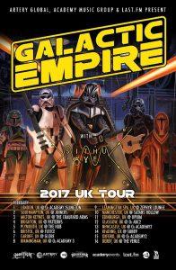 galacticempire_album_1