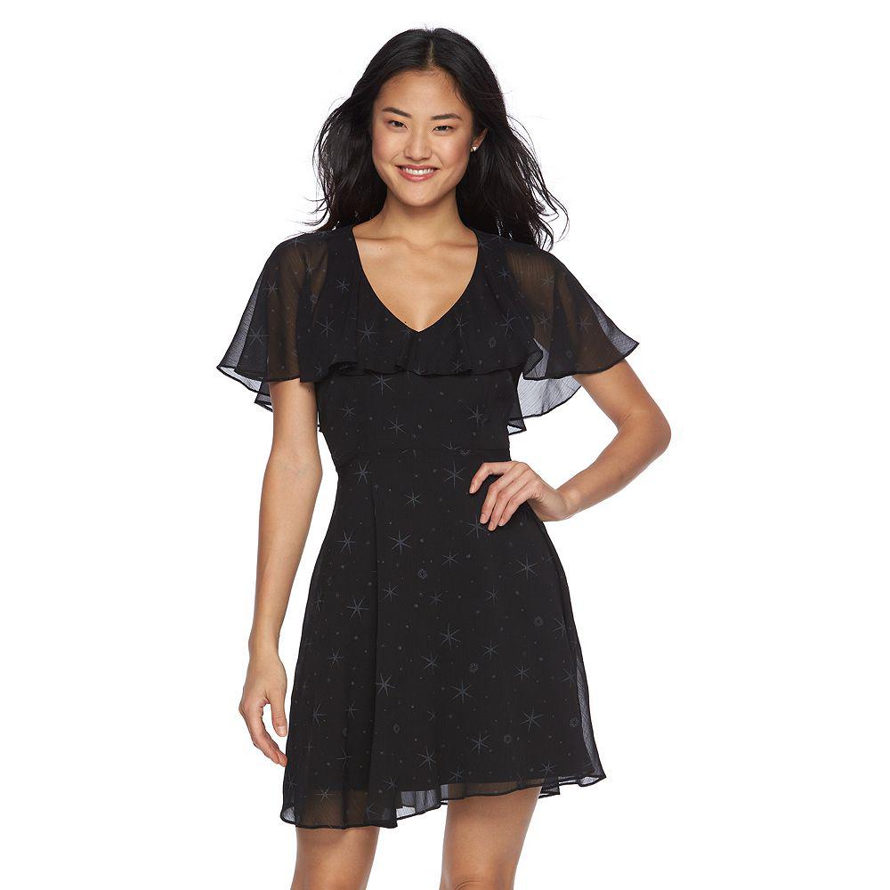 kohls-star-wars-rogue-one-printed-dress