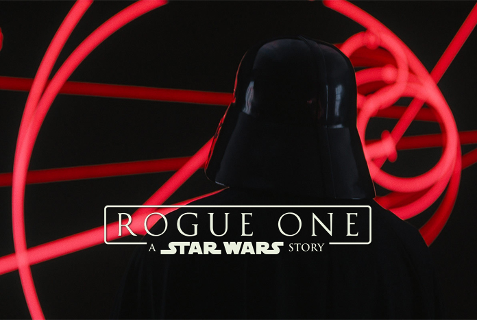 'Making Rogue One: A Star Wars Story' To Be Released October 3 - Jedi News - Broadcasting Star Wars News Across The Galaxy!
