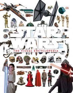 sw_visual_encyclopedia_cover_300dpi-802x1024