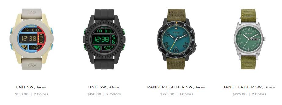 star-wars-rogue-one-nixon-watches-2