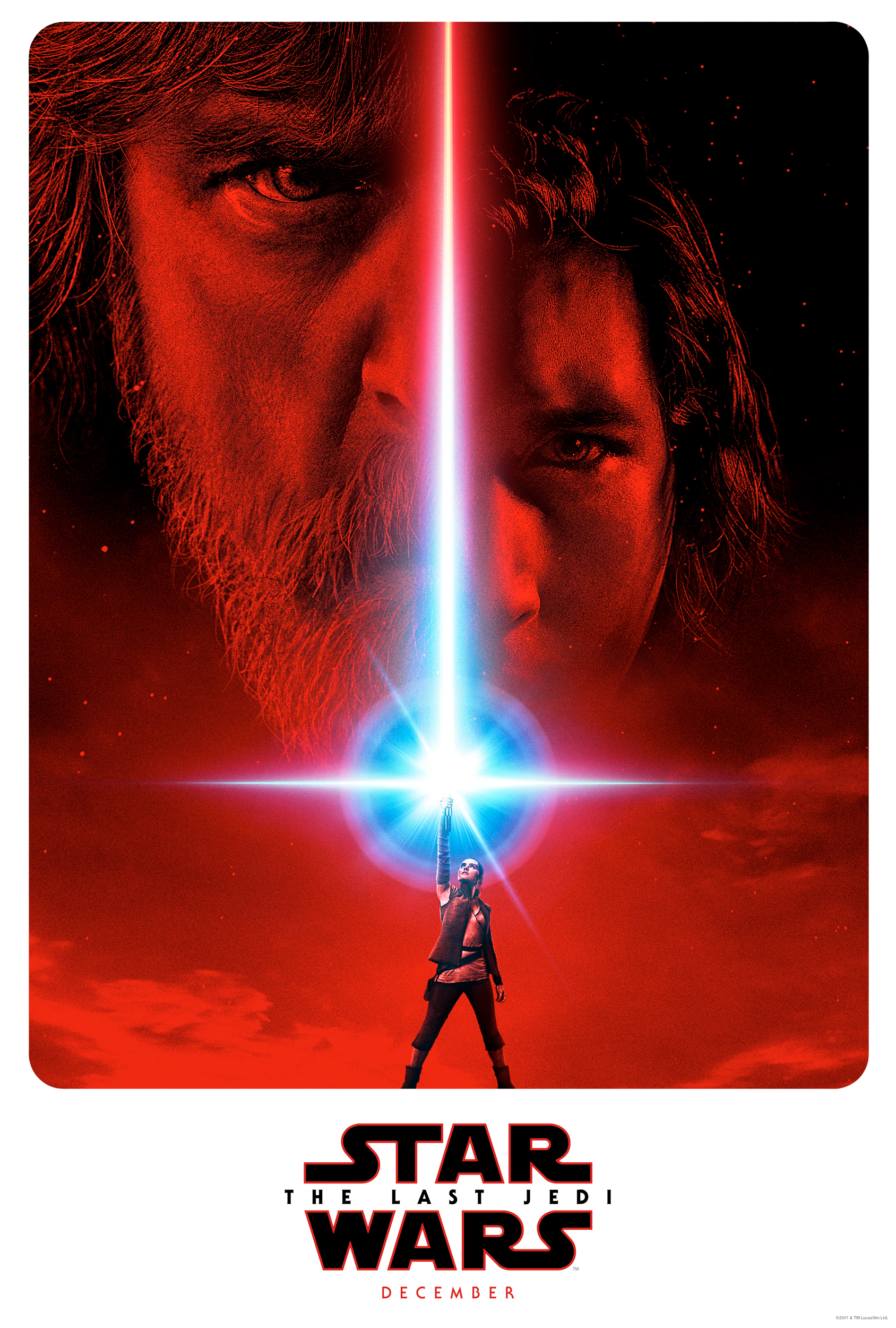 [Image: the-last-jedi-poster-hd.jpg]
