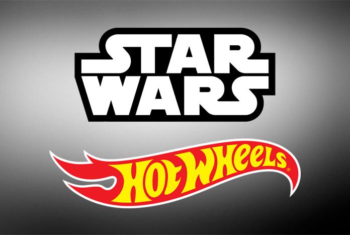 hot wheels qi 39 ra range trooper enfys nest character cars found at retail jedi news. Black Bedroom Furniture Sets. Home Design Ideas
