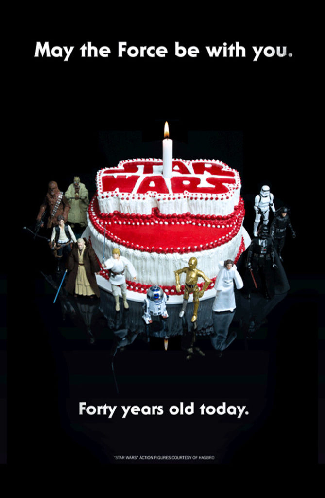 Image Result For Th Star Wars Movie Made