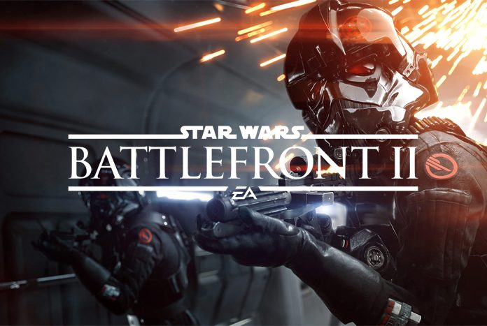Complete List Of Battlefront II Map Locations Revealed