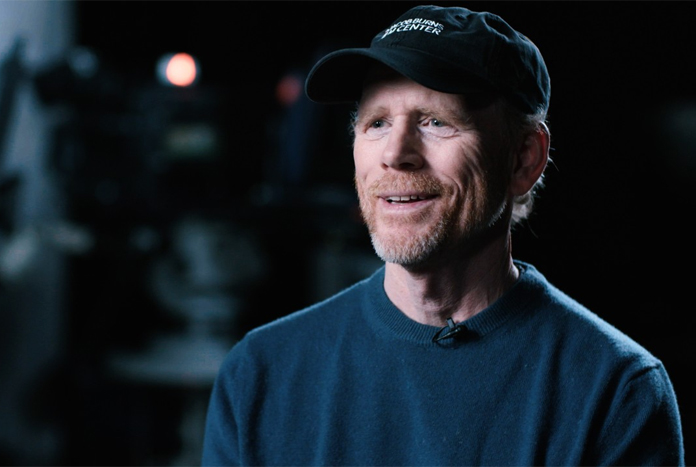 ron howard says han solo film is coming along great jedi news broadcasting star wars news. Black Bedroom Furniture Sets. Home Design Ideas