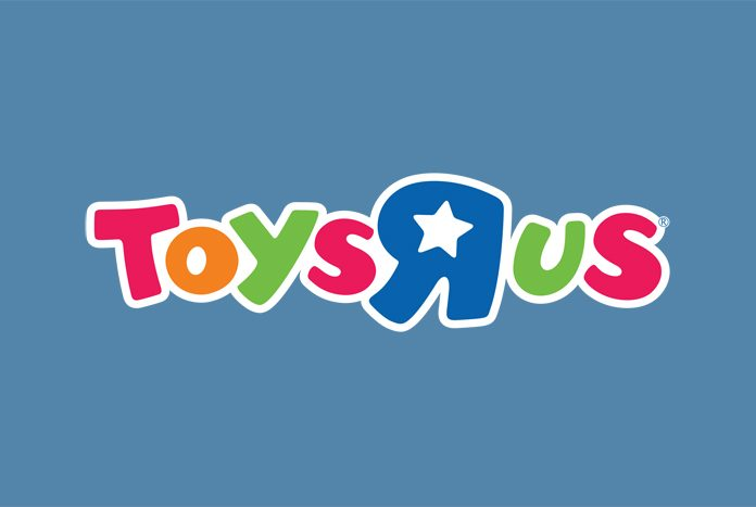 weu0027re relieved to be able to share the news that toys u0027ru0027 us here in the uk has been saved along with thousands of jobs after three days of intensive