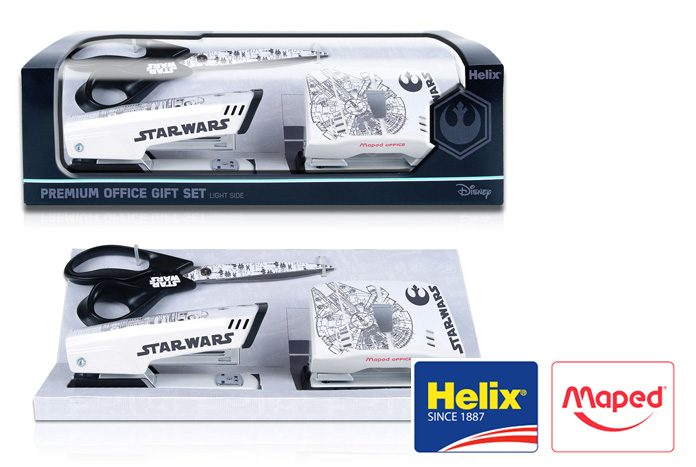 Imperial Stationery Gift Sets