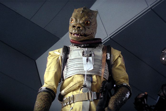 Playing As Bossk In Battlefront Ii Jedi News