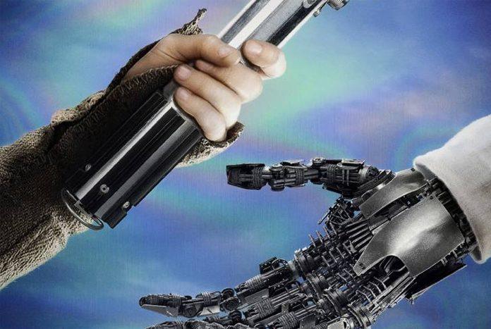 Star Wars The Last Jedi Tops Dvd Blu Ray Disc Sales Charts In Usa Jedi News