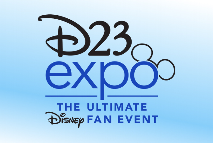 Disney Parks Experiences And Products Reveals Plans For D23 Expo 2019 Jedi News