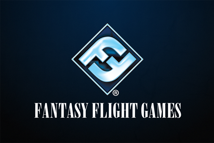 Fantasy Flight Games Introducing A New Huge Ship To X Wing And The