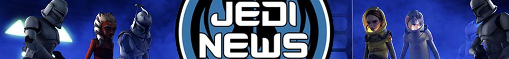 Jedi News