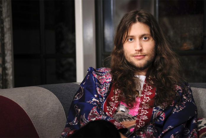 Ludwig Göransson: Ludwig Göransson Comments Briefly On Composing The