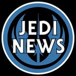 Team Jedi News