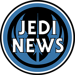 Full Harrison Ford Interview With Cbs Sunday Morning February 16 2020 Jedi News
