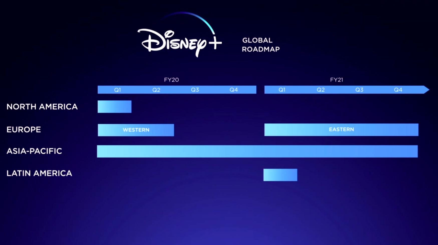 disney-plus-global-roadmap.jpg