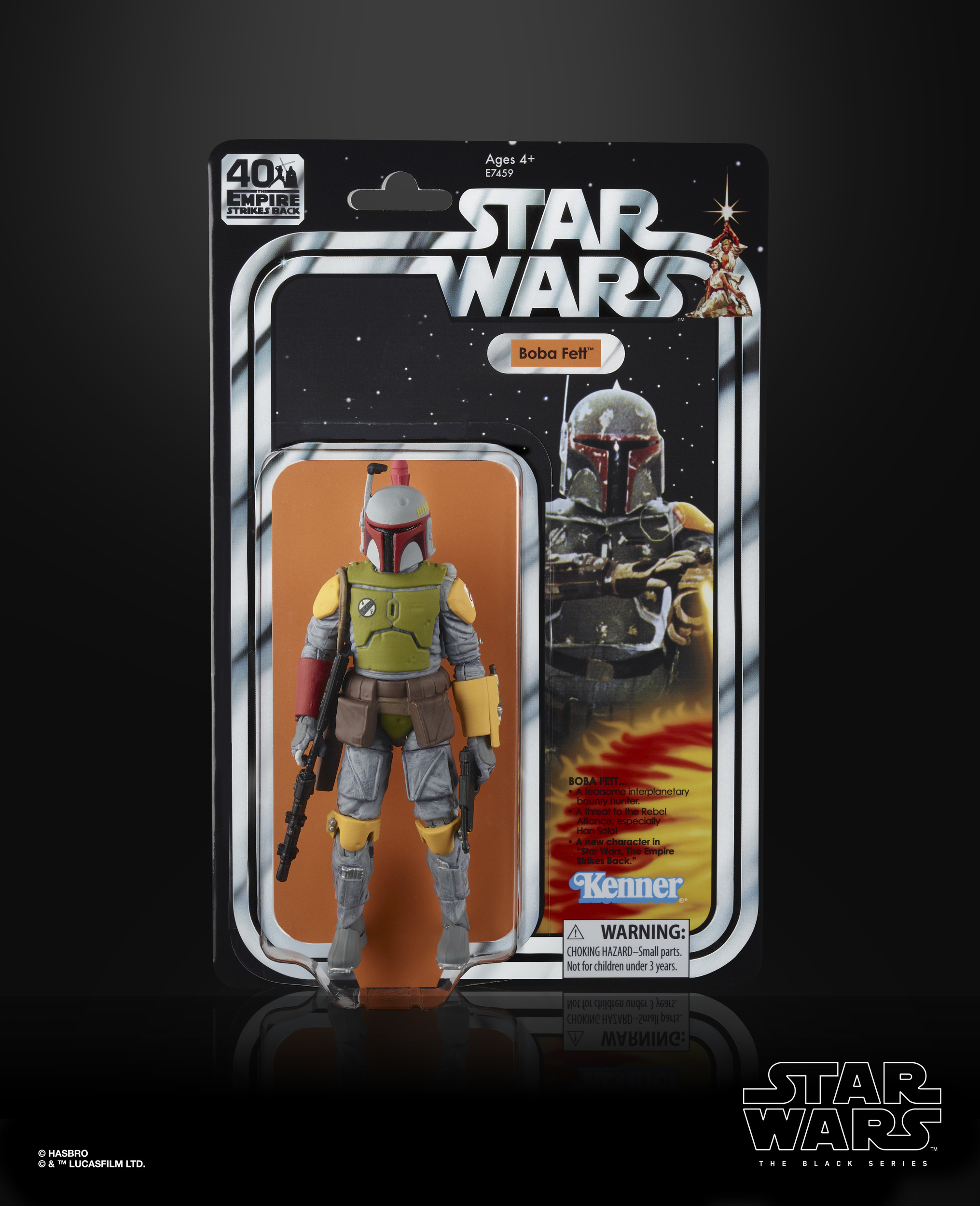 SDCC 2019 Hasbro Exclusive Luke Skywalker Jedi Destiny 3-pack