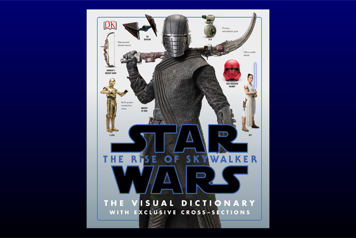 Star Wars The Rise Of Skywalker Ot Revenge Of A Sith Spoilers Now Open Resetera