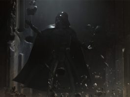 The VOID Offers 'May the Fourth' Promotion for Star Wars: Secrets of