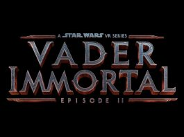The VOID Offers 'May the Fourth' Promotion for Star Wars