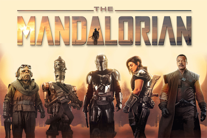 Merchandise Featuring The Child From The Mandalorian Available Soon Jedi News