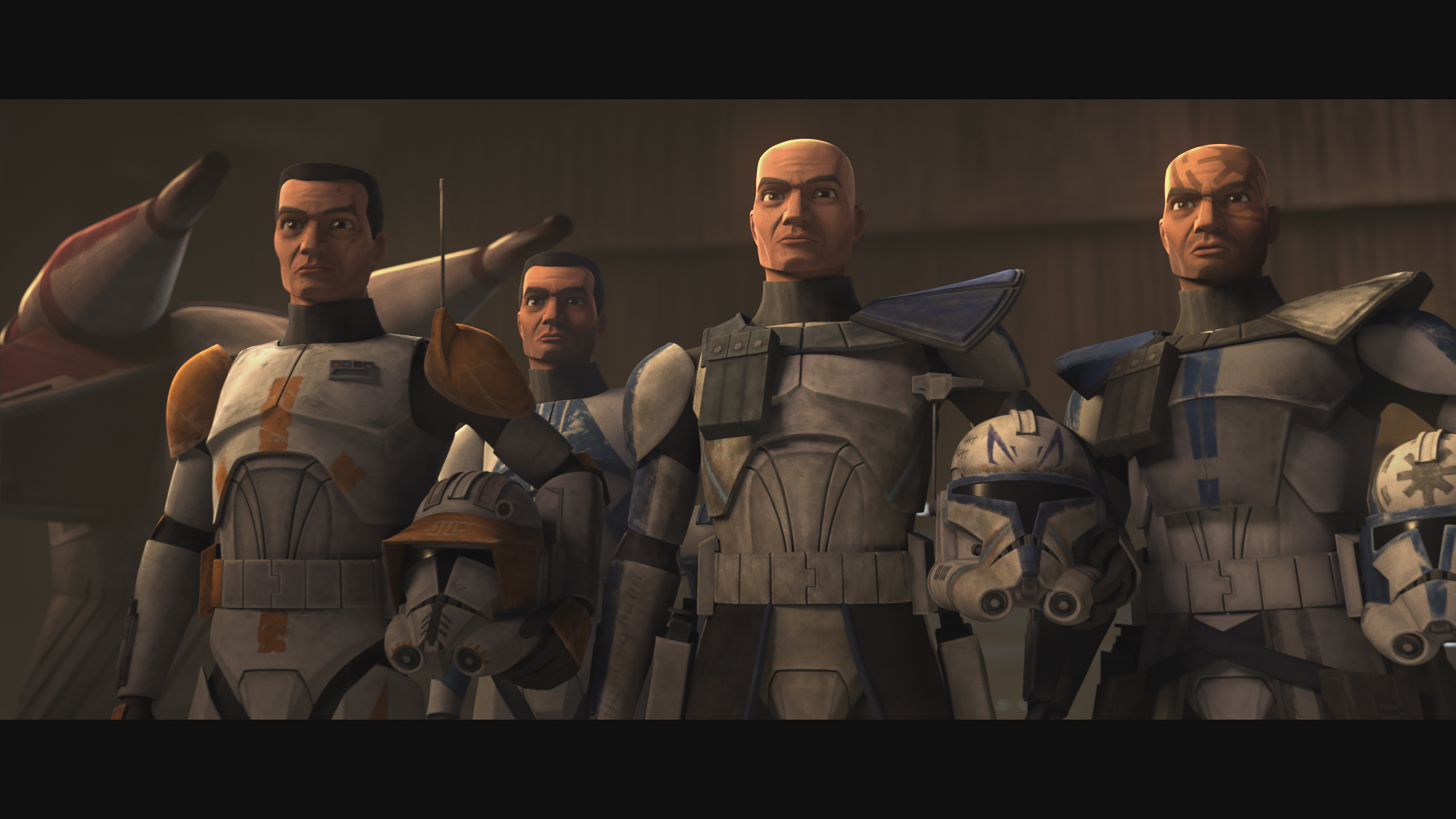 tcw-season-7-preview-images-021820-1.jpe