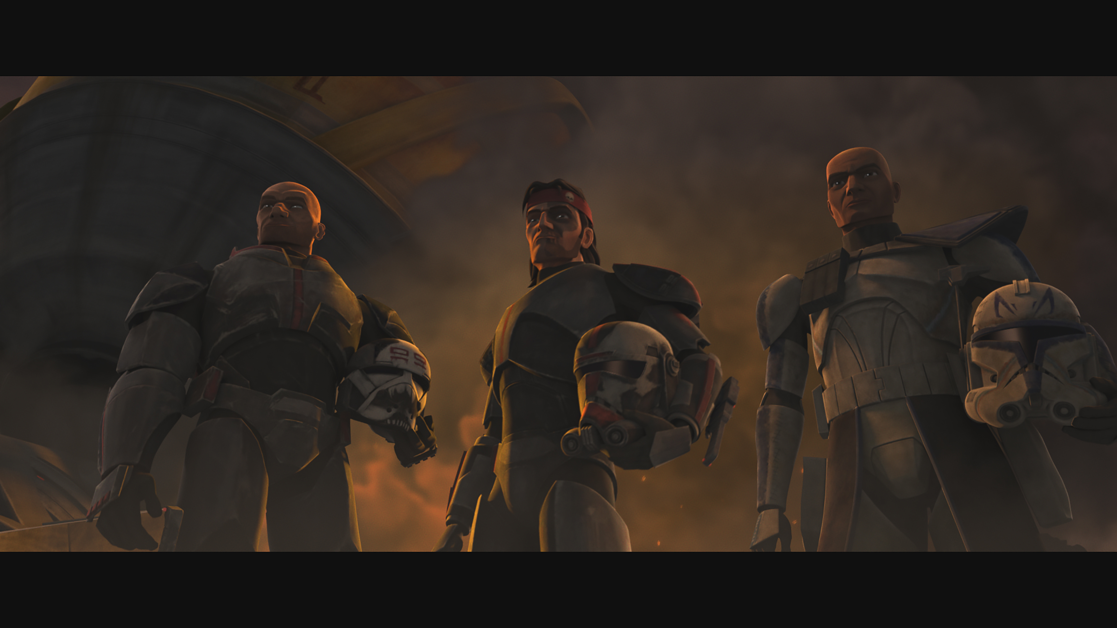 tcw-season-7-preview-images-021820-2.jpe