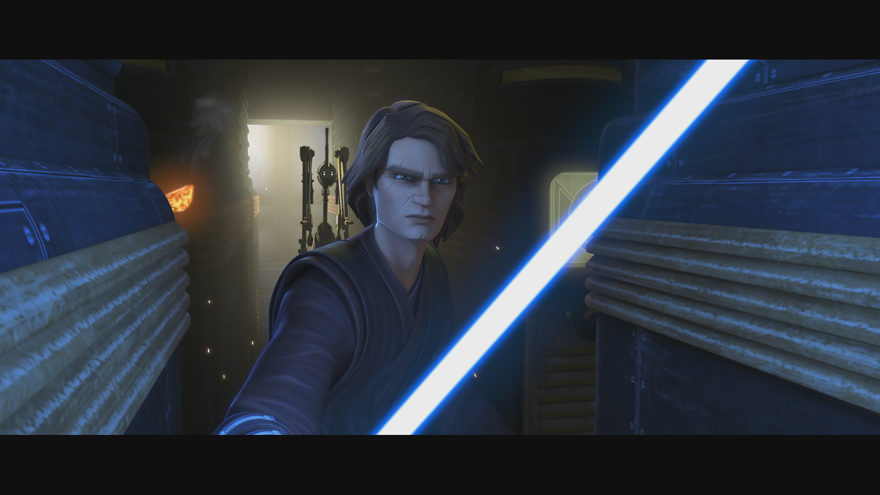 tcw-season-7-preview-images-021820-6.jpe